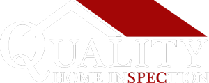 Quality Home Inspection